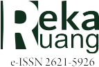 Journal of Urban and Regional Studies by Institut Teknologi Nasional Yogyakarta